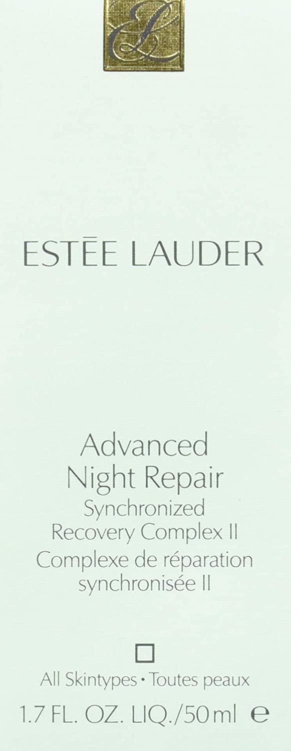 Estee Lauder Advanced Night Repair Recovery Complex - 1.7 Ounce