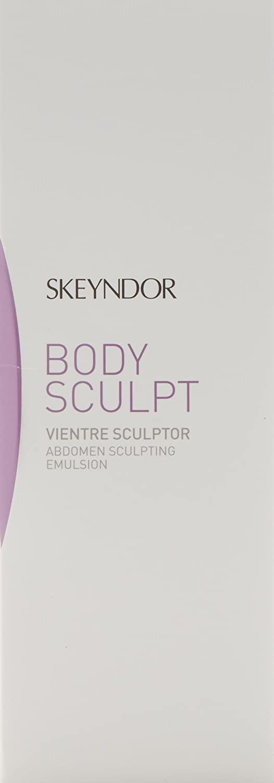 Skeyndor Belly Sculptor - 250 ml