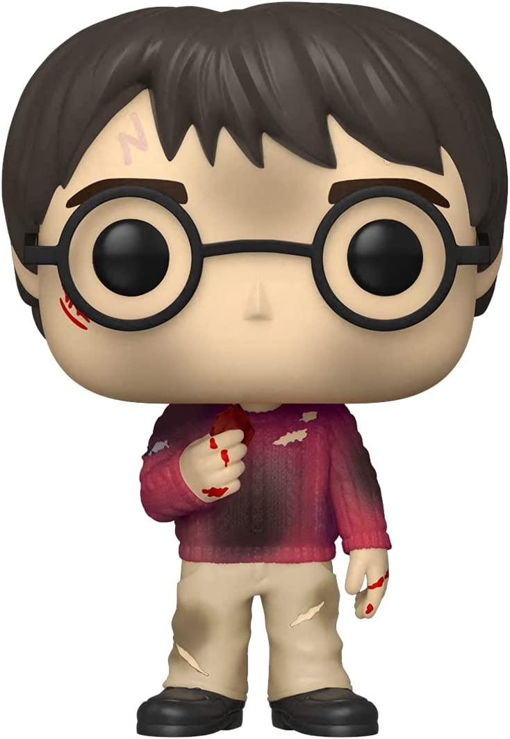 Funko Pop!  Harry Potter