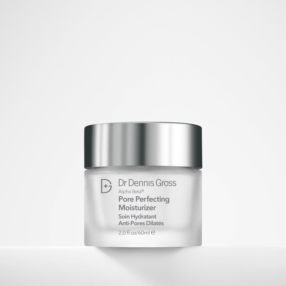 Dr. Dennis Gross Alpha Beta Pore Perfecting Moisturizer