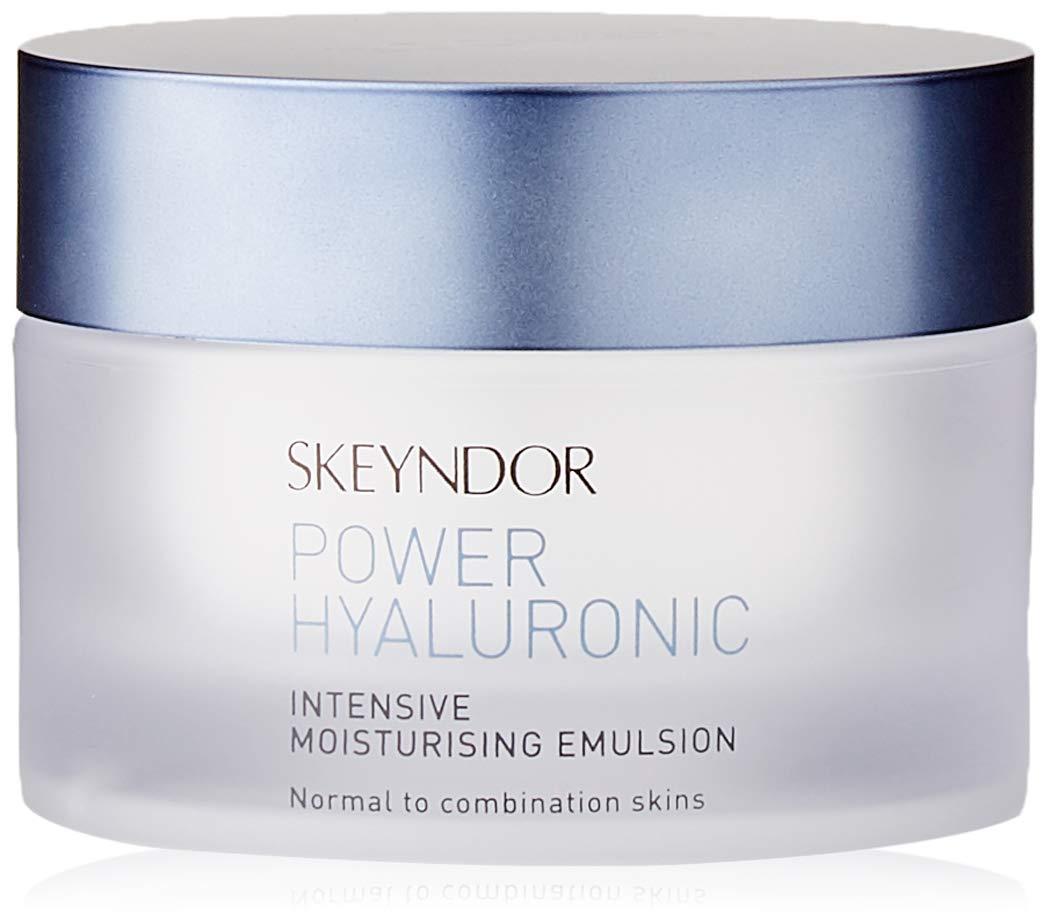 Skeyndor Power Hyaluronic - 50 ml