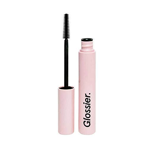 Glossier Lash Slick Black - 8.5 g