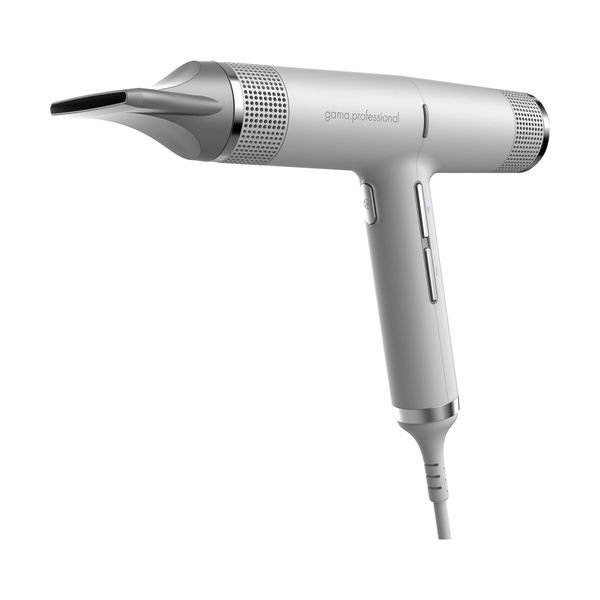 Gama Professional Perfetto Hair Dryer