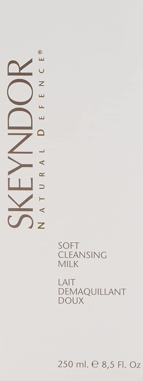 Skeyndor Natural Defence Soft Cleansing Milk - 250ml