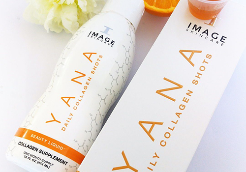 Image Skincare Collagen