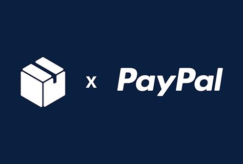 PayPal Türkiye
