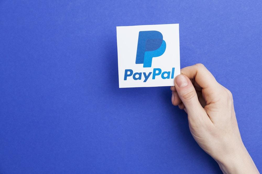 PayPal Ödeme Nasıl Yapılır?