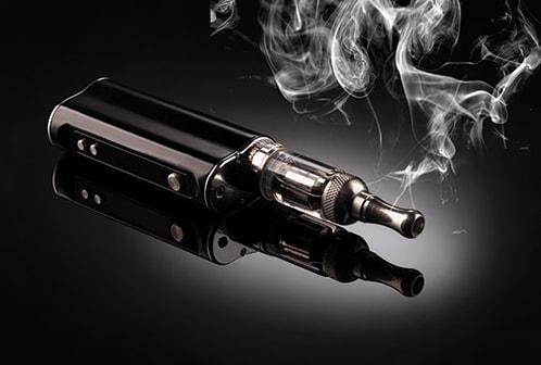 Elektronik Sigara Modelleri