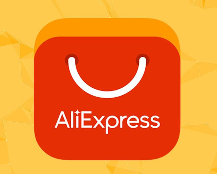 Aliexpress'ten Alışveriş Yapmak