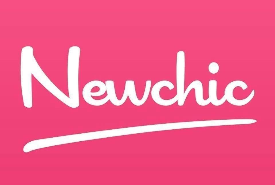 Newchic'ten Alışveriş