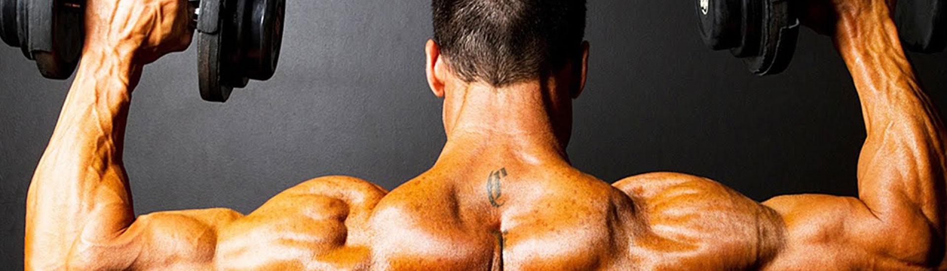 Yurtdışından Testosteron Getirmek
