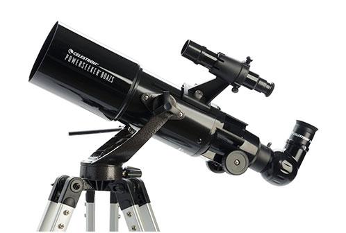 Amerika Teleskop Fiyatları