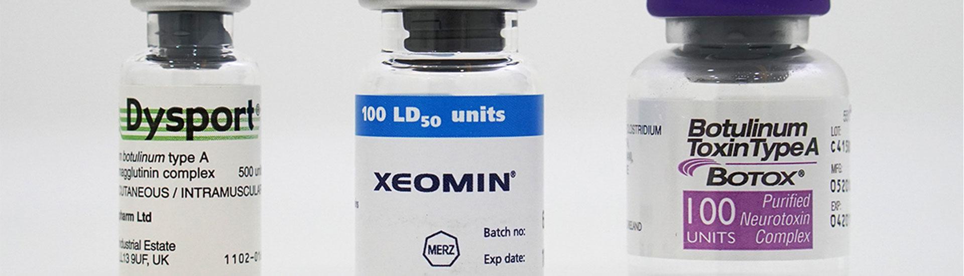 Botox Kremi