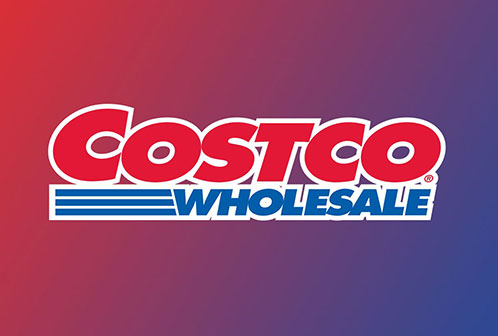 Costco Weekend