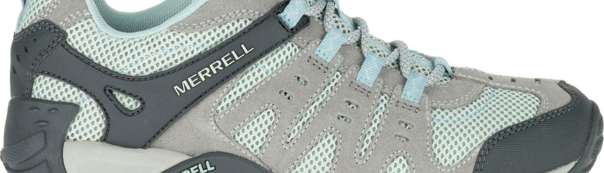 Merrell Ayakkabı