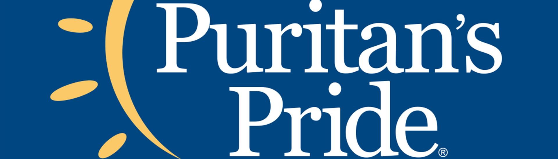 Puritan's Pride Ürünleri Nasıl Getirtilir