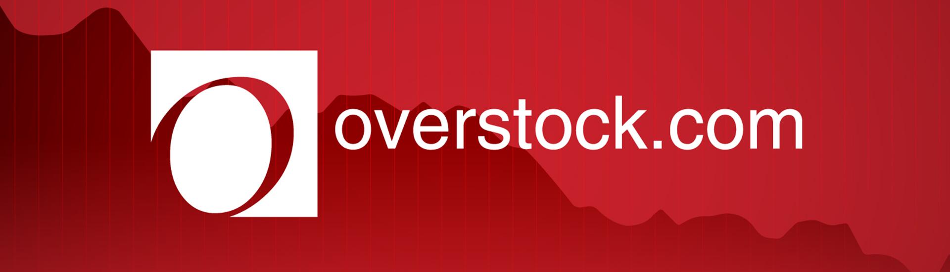 Overstock'tan Alışveriş