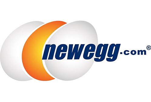 Newegg'ten Alışveriş