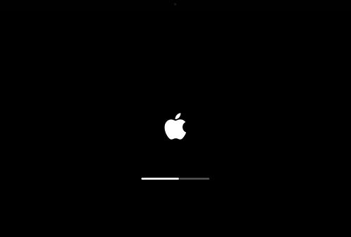Apple'dan Alışveriş
