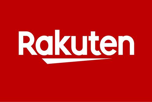 Rakuten'den Alışveriş