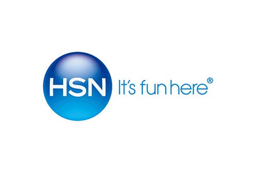 HSN'den Alışveriş