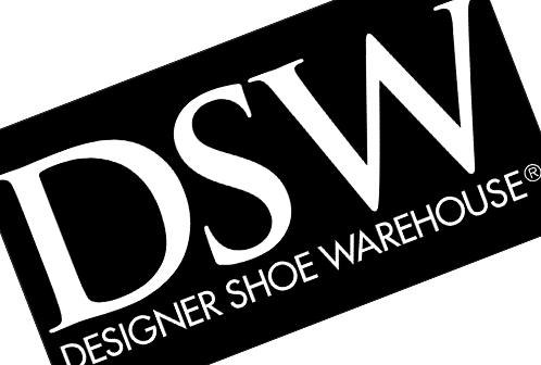DSW'den Alışveriş
