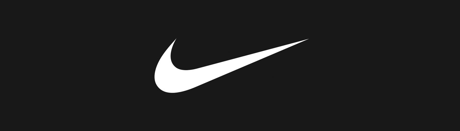Nike Amerika'dan Alışveriş