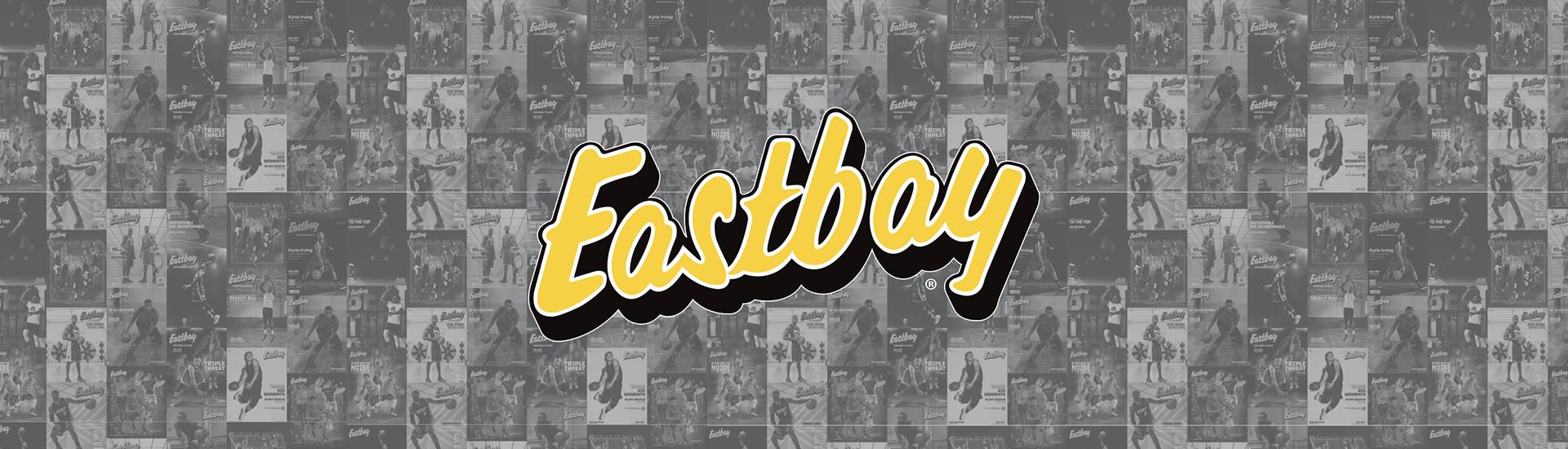 Eastbay'den Alışveriş