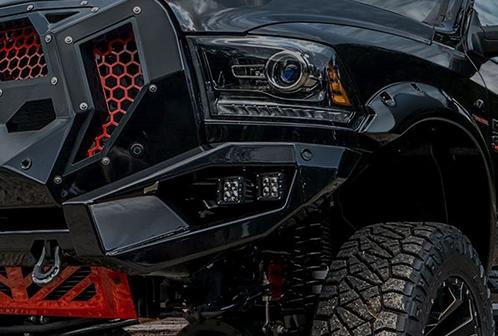 Jeep Oto Yedek Parça Getirtmek