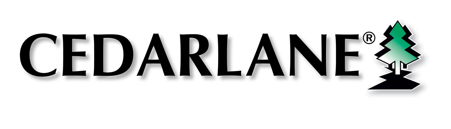 Cedarlane Labs Ürünleri