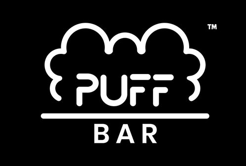 Puff Bar Disposable