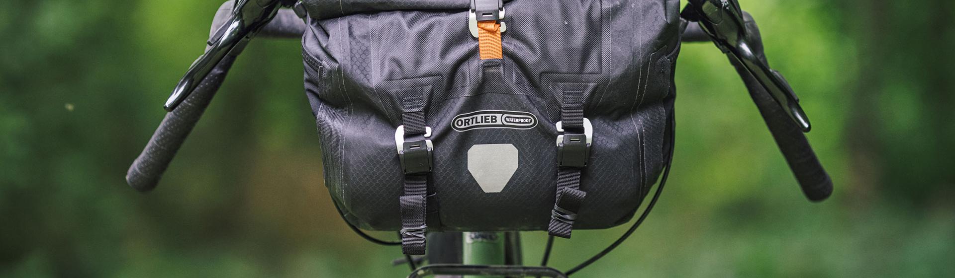 Ortlieb Bags