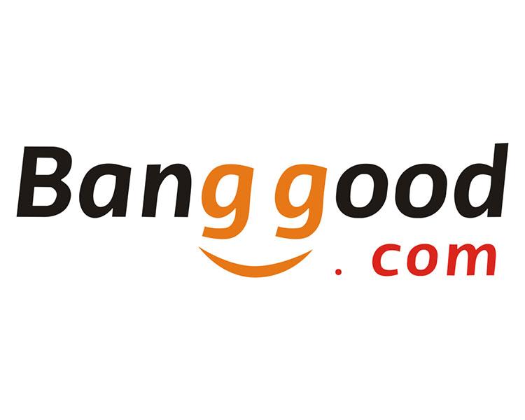 Banggood'dan Alışveriş Yapmak