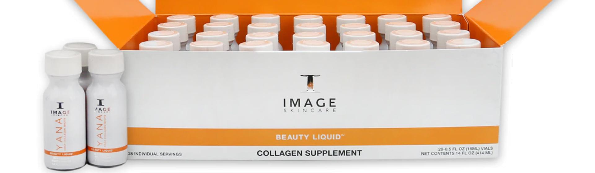 Image Skincare Collagen