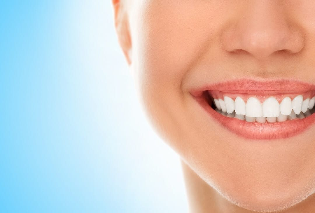 Dental İmplant Malzemeleri