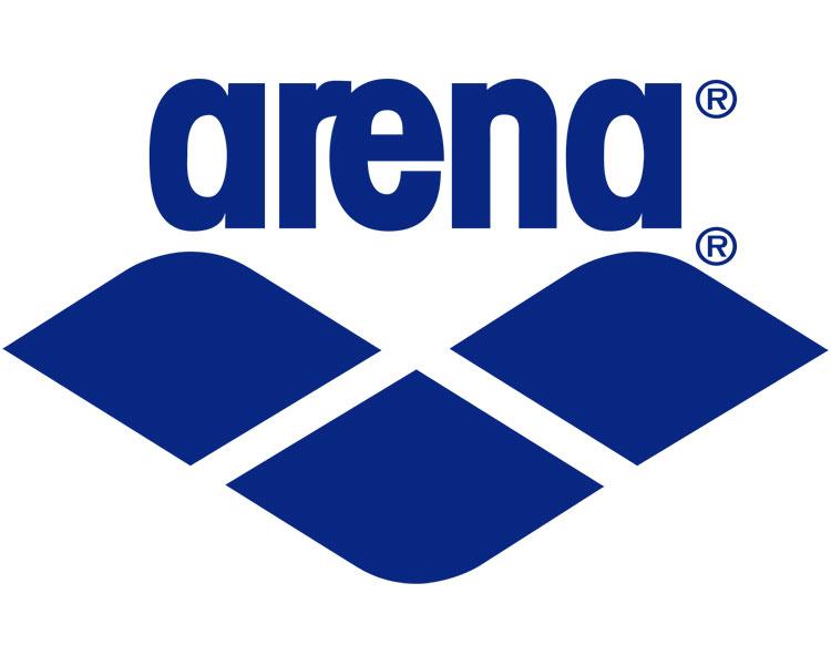Arena Yüzücü Ürünleri