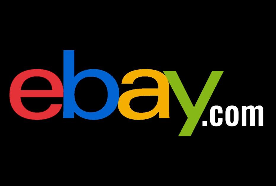 ebay com
