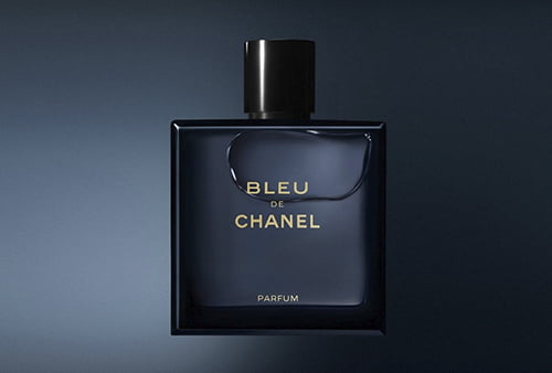 En İyi Erkek Parfümleri