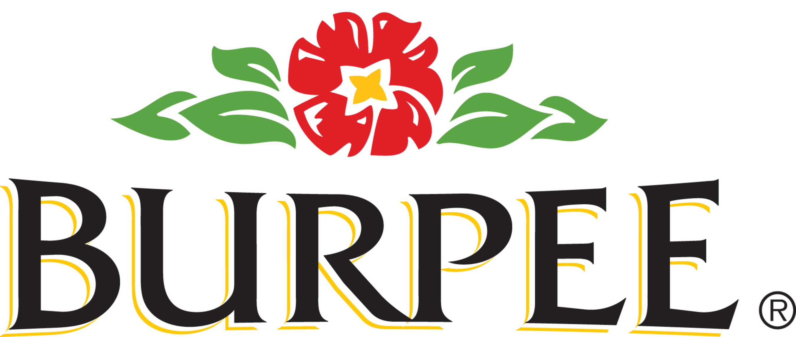 Burpee'den Tohum Siparişi