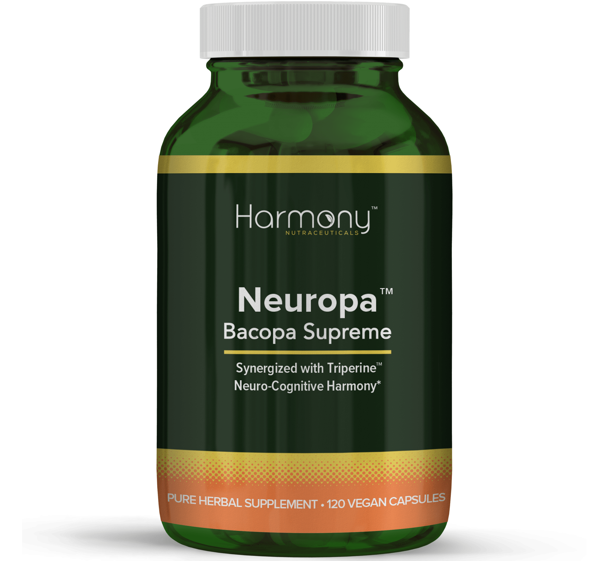 Bacopa Supplements