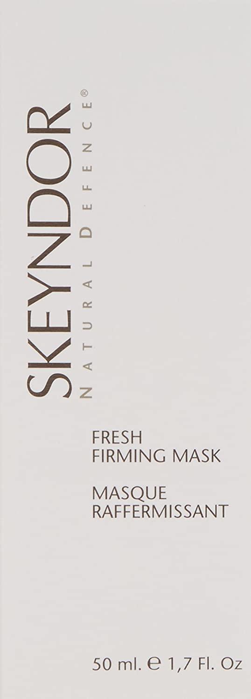 Skeyndor Natural Defence Fresh Firming Mask - 50ml