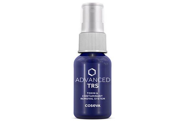 Advanced TRS Detox Spray - 28 ml