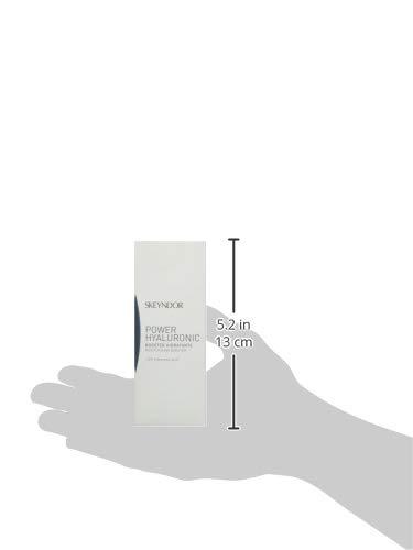 Skeyndor Power Hyaluronic Moisturizing Booster - 30 ml