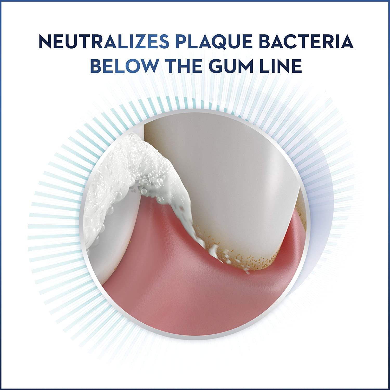 Crest Pro-Health Advanced Gum Restore - 3'lü paket