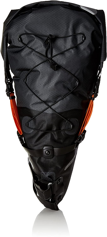 Ortlieb Saddle Bag Seat Pack L